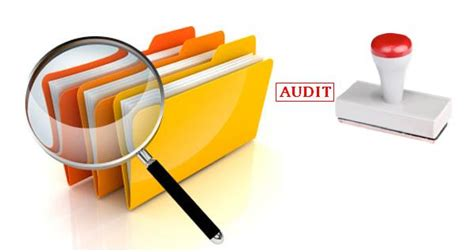 intern auditor audit and its types cisa certification cisa