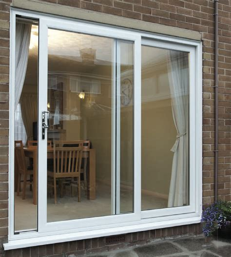Patio Door Manufacturers Uk Inline Patio Door Whiteline Manufacturing Ltd