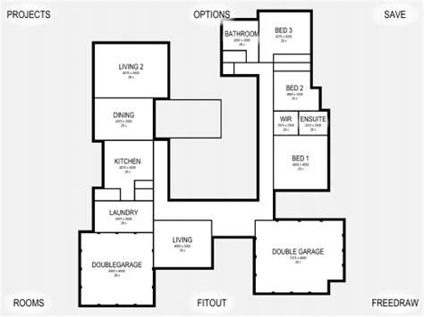 everyone loves floor plan designer online home decor residential blueprints house plans house floor plans