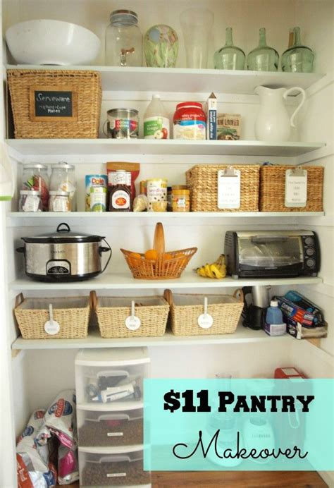 top organizing blogger home tours kitchen pantry 17 best images about simply swider blog on pinterest