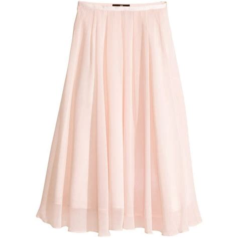 light pink pleated skirt best 25 light pink skirt ideas on pinterest pleated