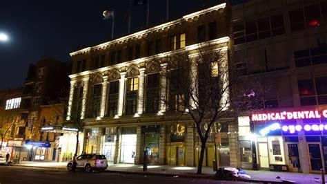 opera house hotel bronx ny opera house hotel bronx ny house plan 2017
