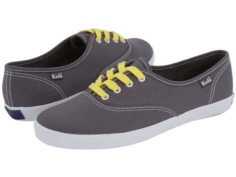 Sepatu Vans Buat Santai ragam merek sepatu murah yang enggak murahan kincir