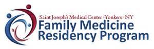 nymc at joseph s family medicine residency program
