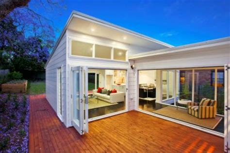 kit home design south nowra prefab homes and modular homes in australia prefab homes