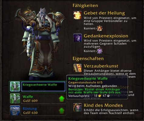 how warlords of draenor is planning to get you back into warcraft world of warcraft add ons f 252 r die garnison