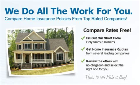 house insurance offers house insurance offers 28 images home insurance offers more than house insurance