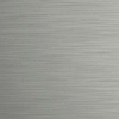 what color is zinc add to my decor request sle