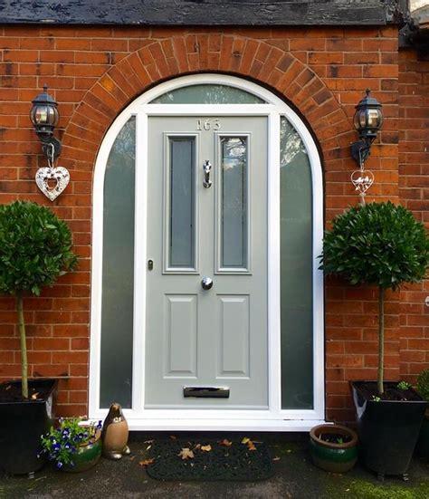 front doors sale painswick solidor sale front door front