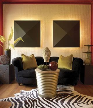 modern family room baltimore best interior design 23 asian contemporary fusion asian living room