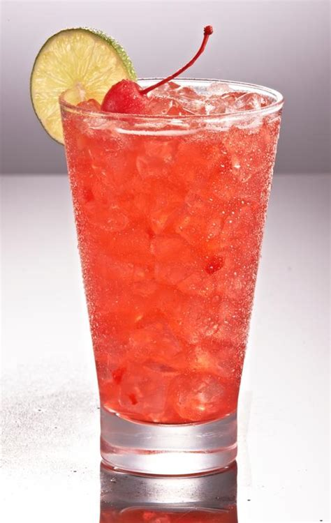 labor day cocktails 15 sweet end of summer mixed drink recipes more com