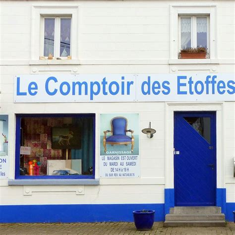 Le Comptoir Des Etoffes le comptoir des etoffes home