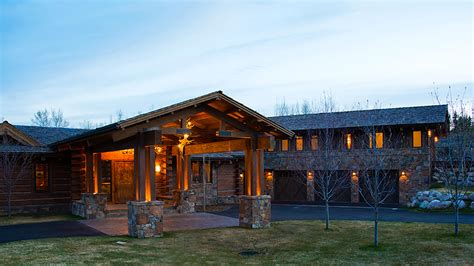fascinating jackson mountain homes ideas home gallery