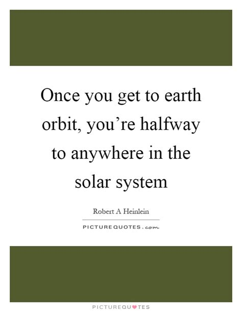 get a solar quote solar system quotes sayings solar system picture quotes