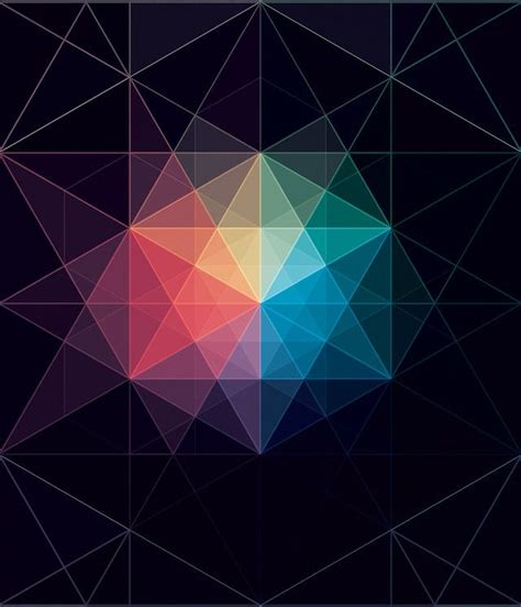 geometric pattern origin 28 best history of science images on pinterest physical