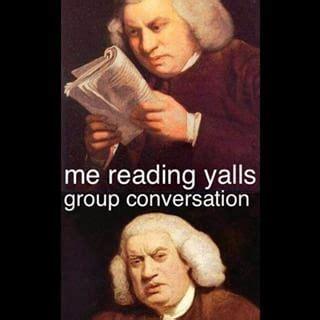 Group Message Meme - best 25 group chat meme ideas on pinterest stranger
