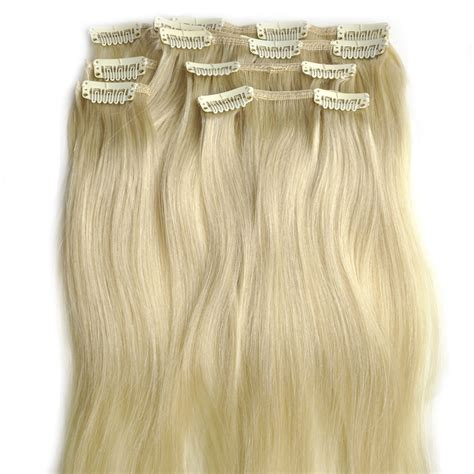 hair extensions clip in best place to buy clip in human hair extensions