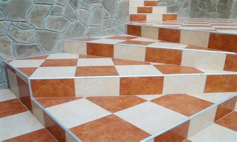 Ceramic Tile Floor Designs Ceramic Tiles India Ceramic Tiles Ceramic Floor Tile Designs Kitchen Flooring Captainwalt
