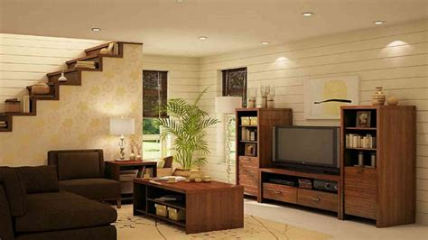 basic living room layout interior decoration attractive simple living room