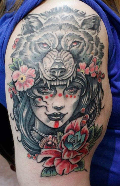 spirit animal tattoos 41 best cloud tattoos images on tatoos