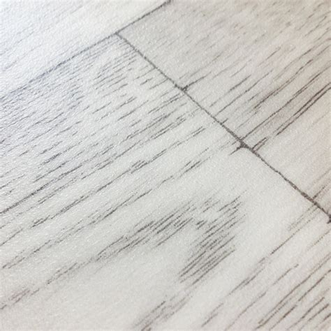 White Vinyl Plank Flooring Rhinofloor Options Timber Planks Farmhouse White 5762081 Cushion Floor Vinyl Factory Direct