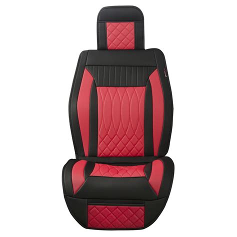 cover seat covers luxury series set car seat cover auto seat