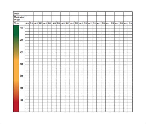 peak flow chart sle peak flow chart 5 free documents in pdf