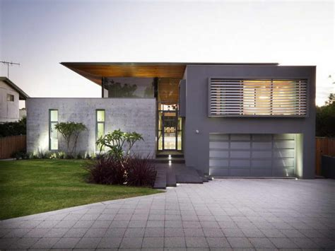 concrete home designs modern concrete home designs small concrete home designs