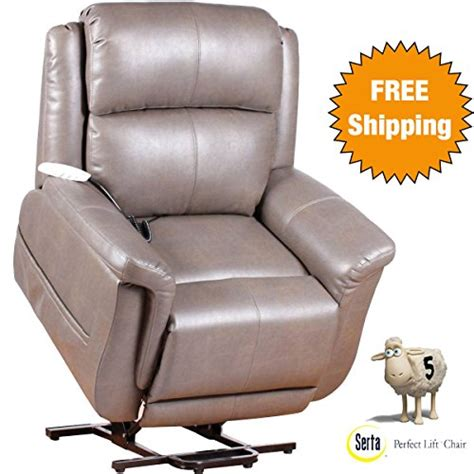 Best Recliners For Seniors by Top 10 Best Lift Chairs For Elderly Reviews 2017 2018 On