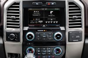 2011 ford sync hack