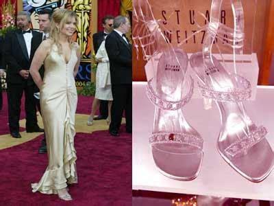 High Heels Pd07 Harga Terbaik 10 daftar sepatu termahal di dunia sepatu termahal