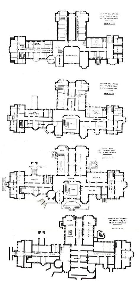 warwick castle floor plan 100 warwick castle floor plan almsbury farmhouse