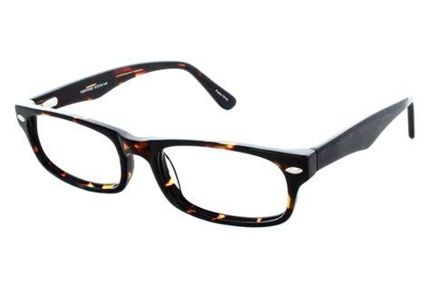2020discounts lunettos edwin eyeglasses sunglasses