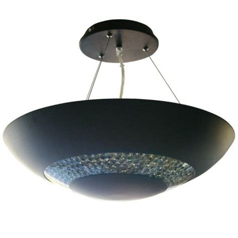 Black Ceiling Band by Top 25 Ideas About 2014 2015 Lighting