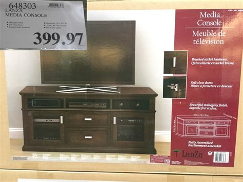 fabulous tv lift cabinet costco decorating ideas images in file cabinet costco delightful file cabinets costco