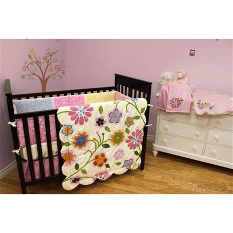 sears baby bedding sears baby bedding 28 images soho designs soho cherry