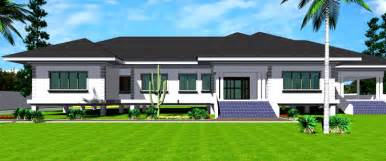 house planes ghana house plans amega house plan