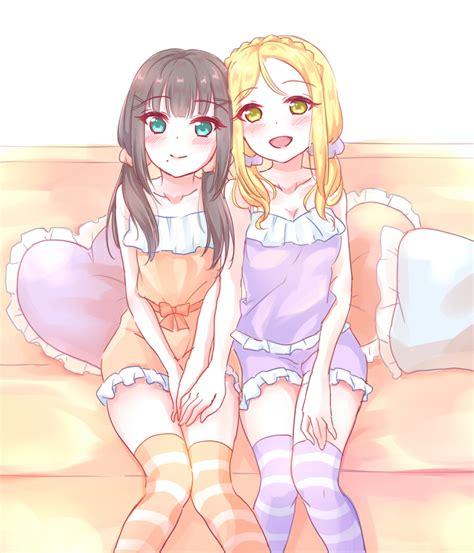 ecchi apk darkness1 chicas anime galeria