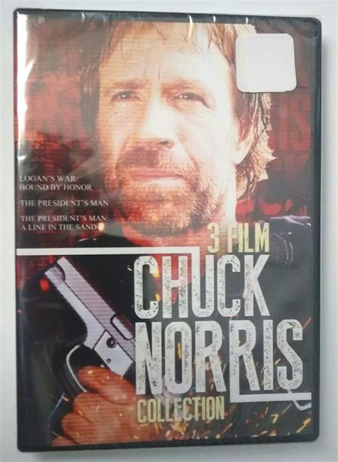 film terbaik chuck norris 1000 images about chuck norris on pinterest the movie