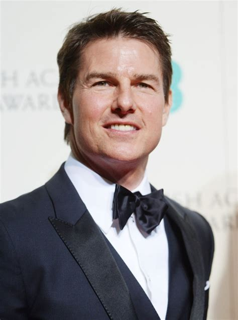 film tom cruise 2016 tom cruise picture 387 ee british academy film awards