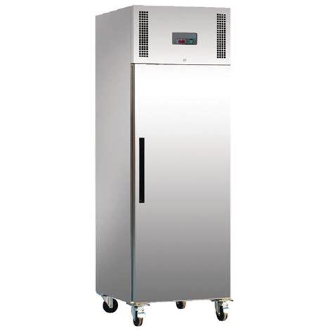 armoire negative armoire r 233 frig 233 r 233 e professionnelle 600l positive ou n 233 gative
