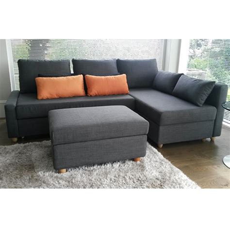 bed settee nz bed settee nz 28 images bed settees miscellaneous