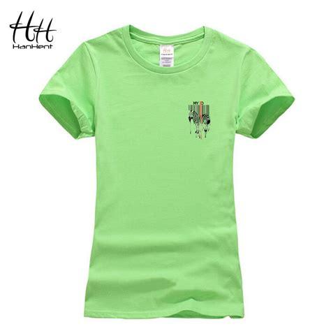 T Shirt Tipografi 01 hanhent shirt zebra bar code design tshirts stripe summer cotton sleeve fashion