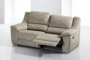 sofa s sof 225 s relax abiertos fabricaci 243 n nacional 171 madera viva