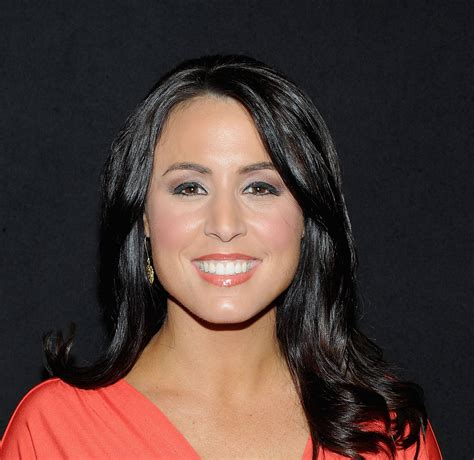 hair chicago anchor former fox news anchor andrea tantaros files suit against