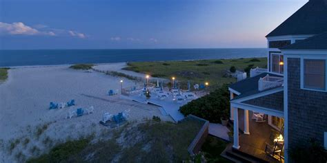resorts cape cod ma cape cod resorts cape cod resort harwich port