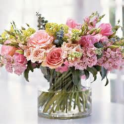 Gorgeous Flower Arrangements by One Dish At A Time Beautiful Bouquet