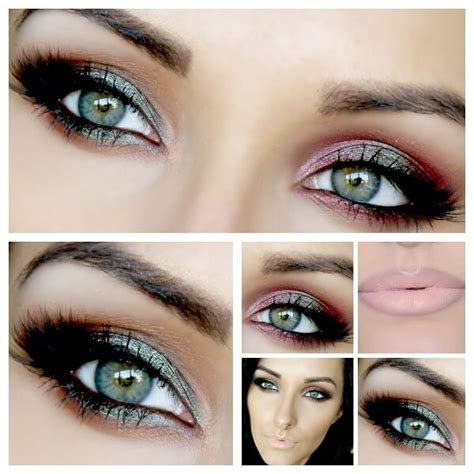 Eyeshadow For eyeshadow for green the ultimate tutorials essential