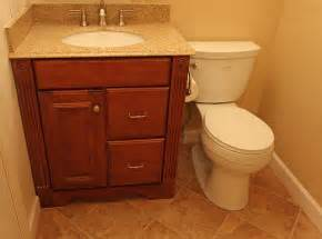 Cabinet Tops At Lowes by Bathroom Vanities Lowes Design And Its Qualities