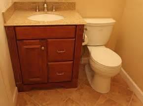 Astonishing bathroom vanities lowes granite countertops design ideas